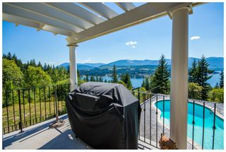 Photo 81: 3630 McBride Road in Blind Bay: McArthur Heights House for sale (Shuswap Lake)  : MLS®# 10204778