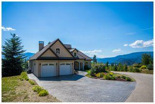 Photo 82: 3630 McBride Road in Blind Bay: McArthur Heights House for sale (Shuswap Lake)  : MLS®# 10204778