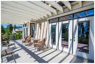 Photo 23: 3630 McBride Road in Blind Bay: McArthur Heights House for sale (Shuswap Lake)  : MLS®# 10204778