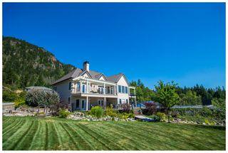 Photo 101: 3630 McBride Road in Blind Bay: McArthur Heights House for sale (Shuswap Lake)  : MLS®# 10204778
