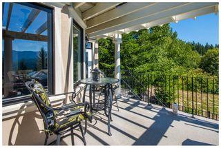 Photo 78: 3630 McBride Road in Blind Bay: McArthur Heights House for sale (Shuswap Lake)  : MLS®# 10204778