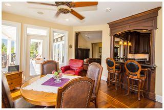 Photo 13: 3630 McBride Road in Blind Bay: McArthur Heights House for sale (Shuswap Lake)  : MLS®# 10204778