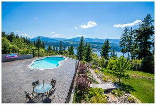 Photo 25: 3630 McBride Road in Blind Bay: McArthur Heights House for sale (Shuswap Lake)  : MLS®# 10204778