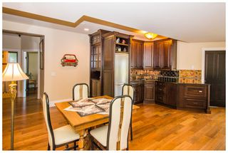 Photo 59: 3630 McBride Road in Blind Bay: McArthur Heights House for sale (Shuswap Lake)  : MLS®# 10204778