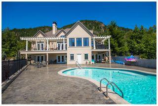 Photo 73: 3630 McBride Road in Blind Bay: McArthur Heights House for sale (Shuswap Lake)  : MLS®# 10204778