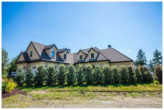 Photo 88: 3630 McBride Road in Blind Bay: McArthur Heights House for sale (Shuswap Lake)  : MLS®# 10204778