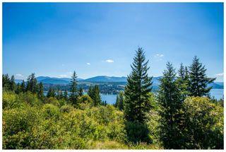 Photo 70: 3630 McBride Road in Blind Bay: McArthur Heights House for sale (Shuswap Lake)  : MLS®# 10204778