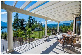 Photo 22: 3630 McBride Road in Blind Bay: McArthur Heights House for sale (Shuswap Lake)  : MLS®# 10204778