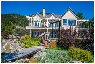 Photo 96: 3630 McBride Road in Blind Bay: McArthur Heights House for sale (Shuswap Lake)  : MLS®# 10204778
