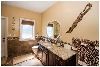 Photo 53: 3630 McBride Road in Blind Bay: McArthur Heights House for sale (Shuswap Lake)  : MLS®# 10204778
