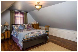 Photo 43: 3630 McBride Road in Blind Bay: McArthur Heights House for sale (Shuswap Lake)  : MLS®# 10204778