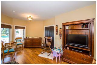 Photo 49: 3630 McBride Road in Blind Bay: McArthur Heights House for sale (Shuswap Lake)  : MLS®# 10204778