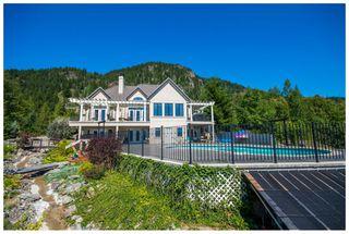 Photo 99: 3630 McBride Road in Blind Bay: McArthur Heights House for sale (Shuswap Lake)  : MLS®# 10204778