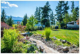 Photo 104: 3630 McBride Road in Blind Bay: McArthur Heights House for sale (Shuswap Lake)  : MLS®# 10204778