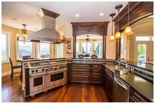 Photo 17: 3630 McBride Road in Blind Bay: McArthur Heights House for sale (Shuswap Lake)  : MLS®# 10204778