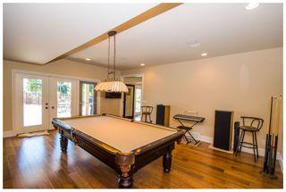 Photo 63: 3630 McBride Road in Blind Bay: McArthur Heights House for sale (Shuswap Lake)  : MLS®# 10204778