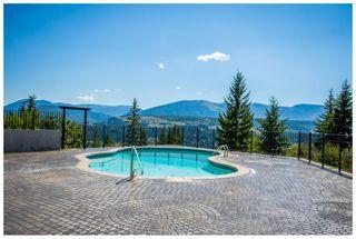 Photo 66: 3630 McBride Road in Blind Bay: McArthur Heights House for sale (Shuswap Lake)  : MLS®# 10204778