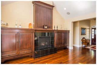 Photo 108: 3630 McBride Road in Blind Bay: McArthur Heights House for sale (Shuswap Lake)  : MLS®# 10204778