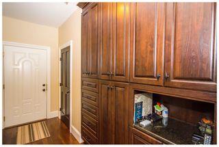 Photo 47: 3630 McBride Road in Blind Bay: McArthur Heights House for sale (Shuswap Lake)  : MLS®# 10204778