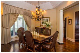 Photo 6: 3630 McBride Road in Blind Bay: McArthur Heights House for sale (Shuswap Lake)  : MLS®# 10204778