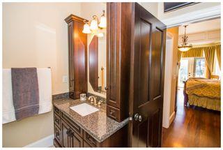 Photo 38: 3630 McBride Road in Blind Bay: McArthur Heights House for sale (Shuswap Lake)  : MLS®# 10204778