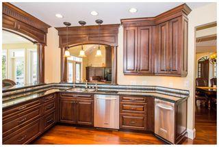 Photo 19: 3630 McBride Road in Blind Bay: McArthur Heights House for sale (Shuswap Lake)  : MLS®# 10204778