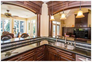 Photo 20: 3630 McBride Road in Blind Bay: McArthur Heights House for sale (Shuswap Lake)  : MLS®# 10204778