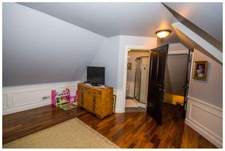 Photo 46: 3630 McBride Road in Blind Bay: McArthur Heights House for sale (Shuswap Lake)  : MLS®# 10204778