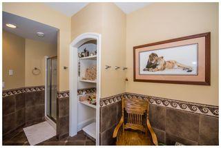 Photo 54: 3630 McBride Road in Blind Bay: McArthur Heights House for sale (Shuswap Lake)  : MLS®# 10204778