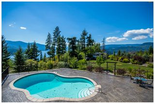 Photo 80: 3630 McBride Road in Blind Bay: McArthur Heights House for sale (Shuswap Lake)  : MLS®# 10204778