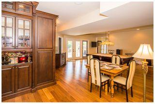 Photo 61: 3630 McBride Road in Blind Bay: McArthur Heights House for sale (Shuswap Lake)  : MLS®# 10204778