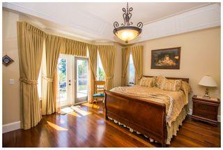 Photo 31: 3630 McBride Road in Blind Bay: McArthur Heights House for sale (Shuswap Lake)  : MLS®# 10204778