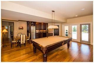 Photo 58: 3630 McBride Road in Blind Bay: McArthur Heights House for sale (Shuswap Lake)  : MLS®# 10204778