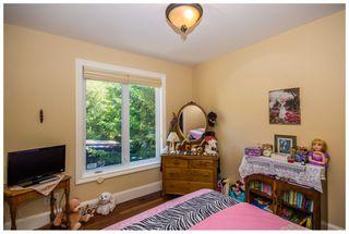 Photo 41: 3630 McBride Road in Blind Bay: McArthur Heights House for sale (Shuswap Lake)  : MLS®# 10204778