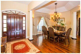 Photo 4: 3630 McBride Road in Blind Bay: McArthur Heights House for sale (Shuswap Lake)  : MLS®# 10204778