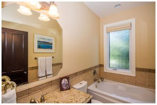 Photo 39: 3630 McBride Road in Blind Bay: McArthur Heights House for sale (Shuswap Lake)  : MLS®# 10204778