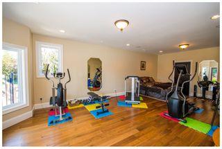 Photo 55: 3630 McBride Road in Blind Bay: McArthur Heights House for sale (Shuswap Lake)  : MLS®# 10204778