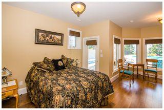 Photo 48: 3630 McBride Road in Blind Bay: McArthur Heights House for sale (Shuswap Lake)  : MLS®# 10204778