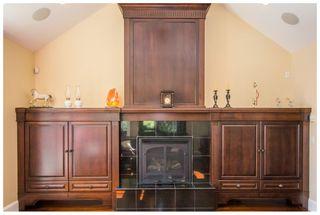 Photo 107: 3630 McBride Road in Blind Bay: McArthur Heights House for sale (Shuswap Lake)  : MLS®# 10204778
