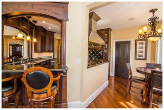 Photo 14: 3630 McBride Road in Blind Bay: McArthur Heights House for sale (Shuswap Lake)  : MLS®# 10204778