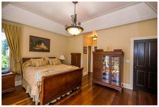 Photo 32: 3630 McBride Road in Blind Bay: McArthur Heights House for sale (Shuswap Lake)  : MLS®# 10204778