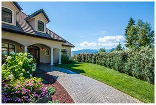 Photo 85: 3630 McBride Road in Blind Bay: McArthur Heights House for sale (Shuswap Lake)  : MLS®# 10204778