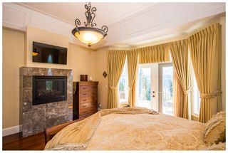 Photo 33: 3630 McBride Road in Blind Bay: McArthur Heights House for sale (Shuswap Lake)  : MLS®# 10204778