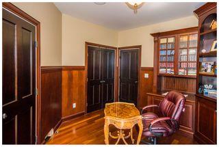 Photo 30: 3630 McBride Road in Blind Bay: McArthur Heights House for sale (Shuswap Lake)  : MLS®# 10204778