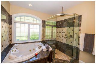 Photo 34: 3630 McBride Road in Blind Bay: McArthur Heights House for sale (Shuswap Lake)  : MLS®# 10204778