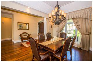 Photo 3: 3630 McBride Road in Blind Bay: McArthur Heights House for sale (Shuswap Lake)  : MLS®# 10204778