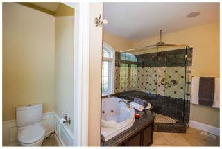 Photo 37: 3630 McBride Road in Blind Bay: McArthur Heights House for sale (Shuswap Lake)  : MLS®# 10204778