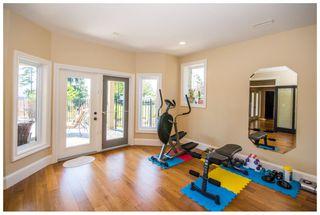 Photo 56: 3630 McBride Road in Blind Bay: McArthur Heights House for sale (Shuswap Lake)  : MLS®# 10204778