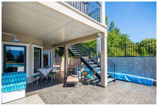 Photo 68: 3630 McBride Road in Blind Bay: McArthur Heights House for sale (Shuswap Lake)  : MLS®# 10204778
