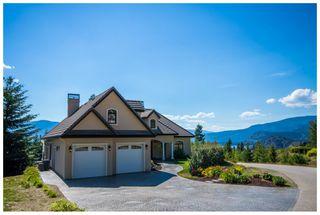 Photo 83: 3630 McBride Road in Blind Bay: McArthur Heights House for sale (Shuswap Lake)  : MLS®# 10204778